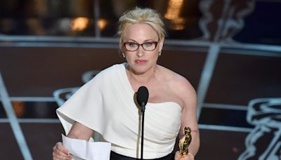 Oscars 2021: Eight of the best feminist speeches, from Frances McDormand to Halle Berry
