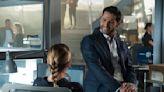 Why 'Lucifer' Season 4 Is the 'Most Emotional Season'