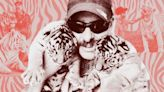 Joe Exotic Built a Wild Animal Kingdom. He Was the Most Dangerous Predator of Them All.