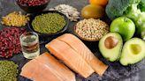 必備5種保健食品