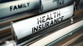 Hastings couple among many Nebraskans benefiting from expanded health insurance subsidies