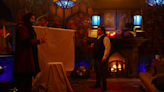 What We Do In The Shadows' vampires are decluttering in new season 3 teaser