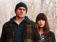 Image courtesy of blackbird-movie-trailer.blogspot.com
