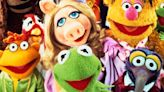 The Muppet Show Must Go On