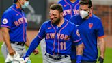 New York Mets' Kevin Pillar Suffers Nasal Fractures After 'Scary' 94-mph Fastball Hits His Face