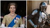 Emmy nominations 2021: The Crown and The Mandalorian top the list with 24 nods