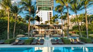 How to Plan the Perfect Long Weekend in Miami Beach