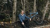 How One Mass-Market Bike Maker Is Struggling To Keep Up With Sky-High Demand