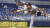 Dodgers' trade for Max Scherzer and Trea Turner is complete