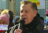 Brothers Who Claim Rev. Michael Pfleger Abused Them Say They Want To Get Truth Out