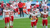 3 moves the Kansas City Chiefs need to make on draft day