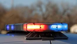 Grand Prairie man dies after Arlington motorcycle crash on I-20 frontage road, police say