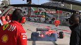 Analysis: F1 U.S. Grand Prix at Austin Doomed Since March