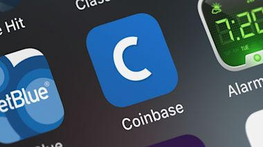Coinbase Is Going Public: Everything You Need To Know