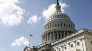 Biden faces legislative challenges as Congress returns