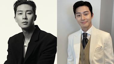 朴敘俊基本確定加盟《驚奇隊長2》:飾演韓裔10代英雄Amadeus Cho!