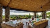 On the market: Portland area homes for sale with year-round outdoor entertainment areas