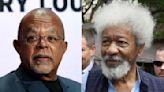 Nobelist Wole Soyinka to honor Henry Louis Gates at PEN gala