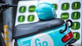 GoShare企業方案助國泰人壽零碳轉型 三個月累積騎乘超過7500 公里 | 蘋果新聞網 | 蘋果日報