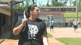 Chipola names Brookins new Softball head coach