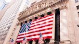 Ripple Effect Pressuring Global Stock Markets