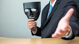 「假戀愛真詐財」老梗再現!台灣近期虛擬貨幣詐騙案頻傳,你也曾遇過這5種詐騙手法嗎?