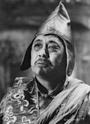 Victor Wong (actor, born 1927)