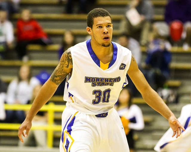 ... morehead kentucky game recap by msu morehead ky the morehead state