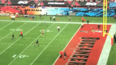 Punishment Revealed For The 2 Super Bowl Streakers