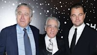 Want to Act for Scorsese? DiCaprio and De Niro Offering Walk-On Role in 'Flower Moon'