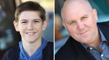 Father-Son Duo James and Kelton DuMont Join Danny McBride's HBO Comedy 'The Righteous Gemstones' (Exclusive)