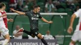 Sporting CP vs. Maritimo FREE LIVE STREAM (9/24/21): Watch Primeira Liga online | Time, USA TV, channel