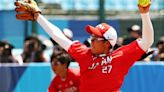Relief for Japan, U.S. on wins as action begins at Games