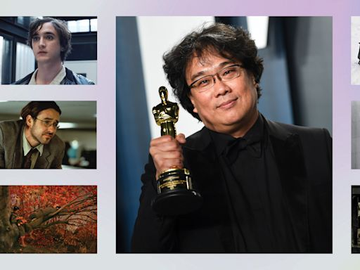 Bong Joon Ho's Favorite Movies: 35 Films the Director Wants You to See