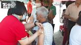 75歲以上疫苗預約網址看這裡! 各縣市接種措施一覽│TVBS新聞網