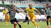 Newcastle vs Tottenham, live! How to watch, score, TV, odds, prediction
