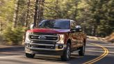 Edmunds examines today's top heavy-duty pickups