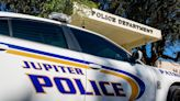 Police union calls for Jupiter Town Manager Matt Benoit to resign. Why?