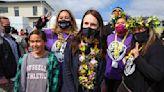 超2.5%的新西蘭人在超級星期六接種了疫苗