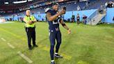 What to watch in NFL Week 7: Derrick Henry seeks history; Tom Brady seeks redemption