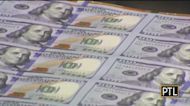 Money Monday: How To Adjust To A Fluctuating Economy