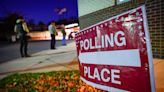 'Thumb on the scale'? Supreme Court decision could give advantage to new restrictive voting laws