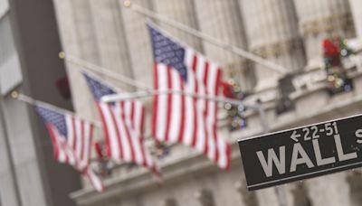 美高收債指數 績效稱冠債市 - 工商時報