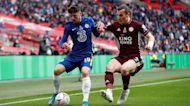 Premier League Pick 'Em: Matchweek 37