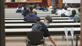 A drop in college enrollment could be hurting low-income students most