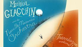 Composer Michael Giacchino Announces Debut Solo Album