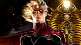 Who Is Adam Warlock? Will Poulter's Guardians Of The Galaxy 3 Character Explained