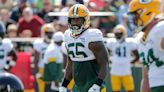 Packers place 6 more players on non-football injury list, including Za'Darius Smith and Kevin King