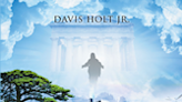 """Davis Holt Jr.'s newly released """"Now Is the Time: Returning to Your First Love"""" is an intriguing look at God's commitment to creation."""