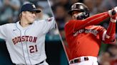 Astros vs Red Sox live stream: How to watch ALCS Game 5 online